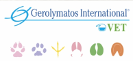 gerolymatos new